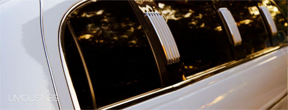 limousines_large.jpg
