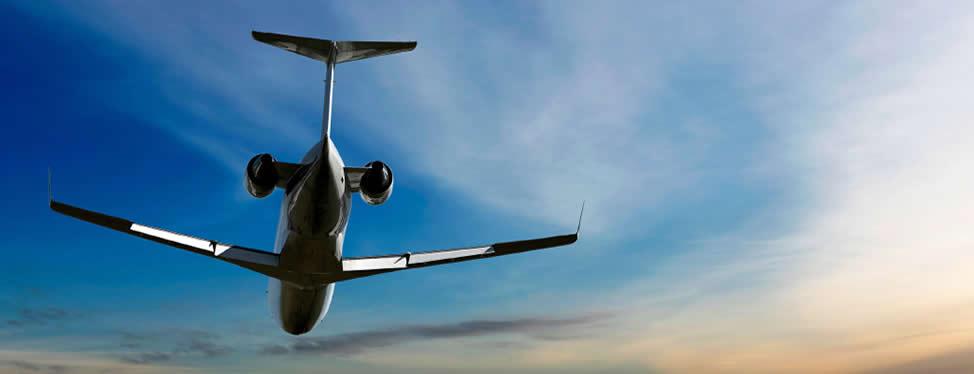 aircraft4-974-374.jpg