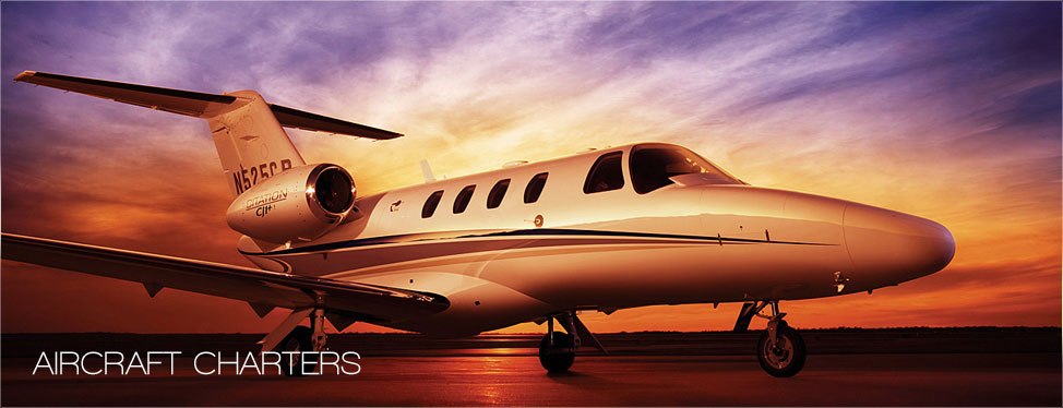 aircraft_large.jpg