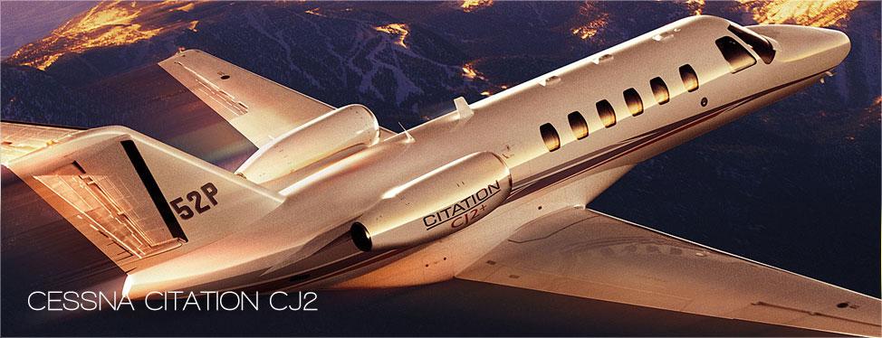 citationCJ2.jpg