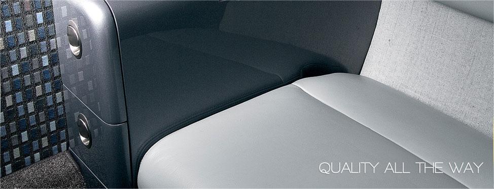 quality_large.jpg