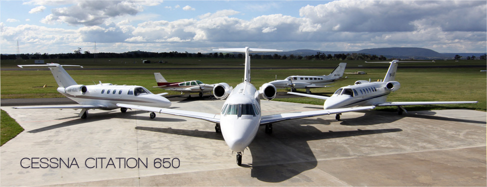 banner-cessna-citation-650.jpg