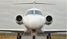 subnav-cessna-citation-650.jpg
