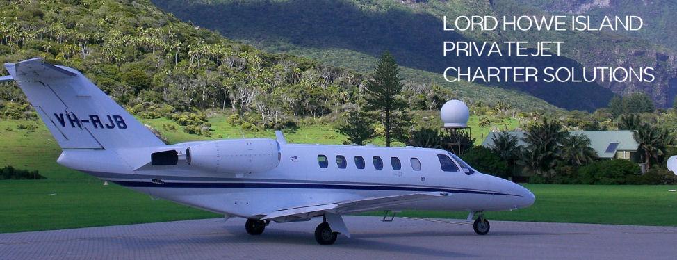 Lord_Howe-Island-974-374-3.jpg