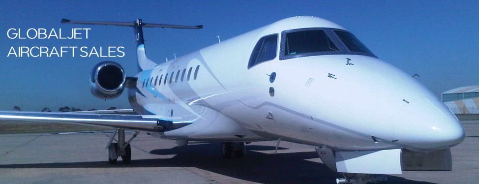 Business-Jet-2-Globaljet.jpg