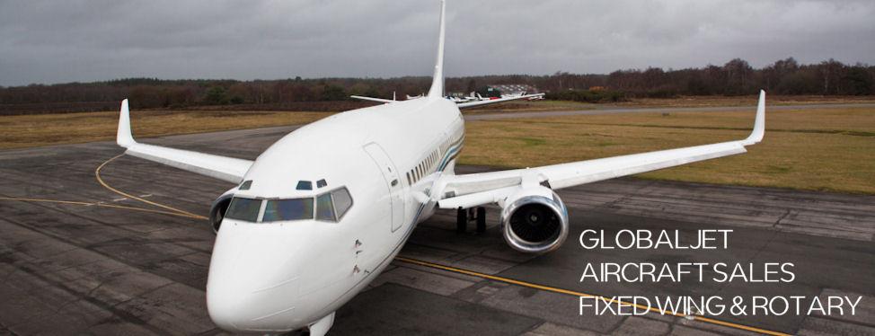 Business-Jet-Globaljet.jpg