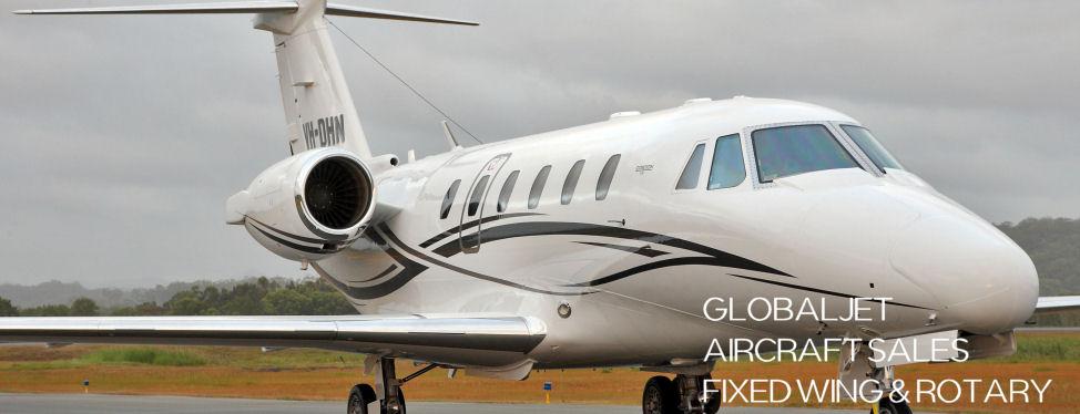 Cessna-Citation-VII.jpg