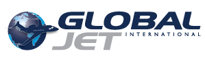 Global-Jet-International-logo-300