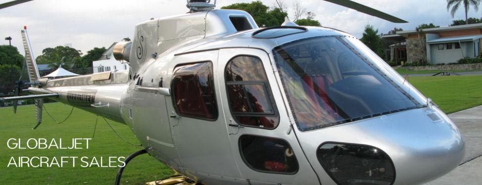 Helicopter-Globaljet.jpg