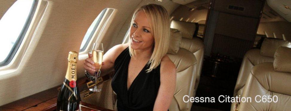Cessna-Citation-650-2.jpg