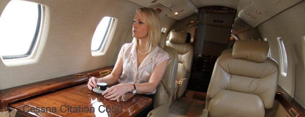 Cessna-Citation-650-3.jpg