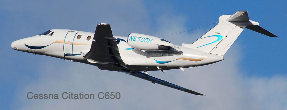 Cessna-Citation-650-5.jpg