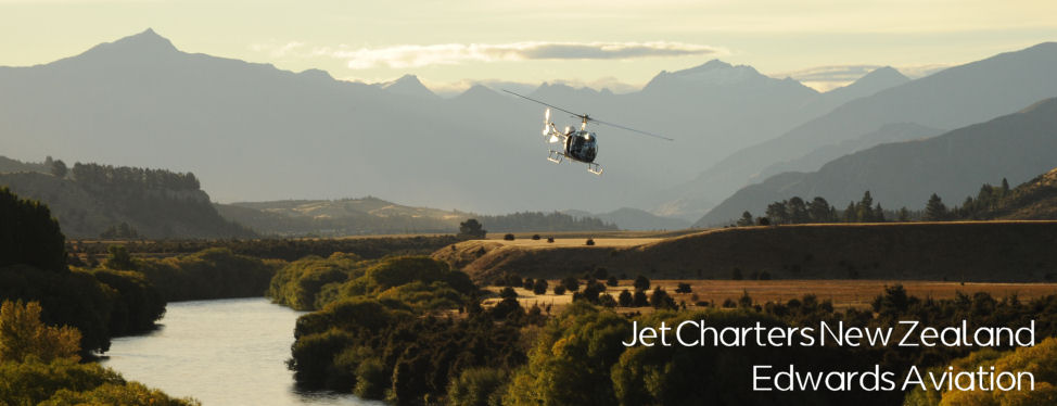 Wanaka-Bell47-974-374-1.jpg